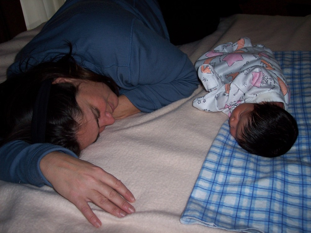 About Adoption